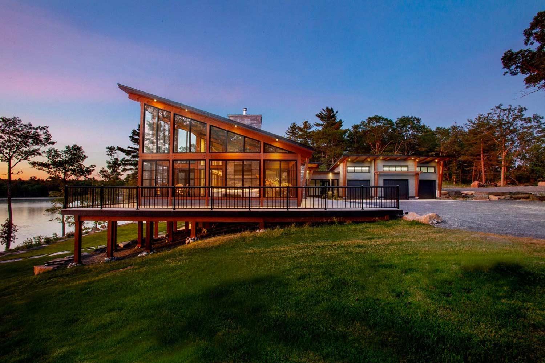 cottage-new-build-elevation