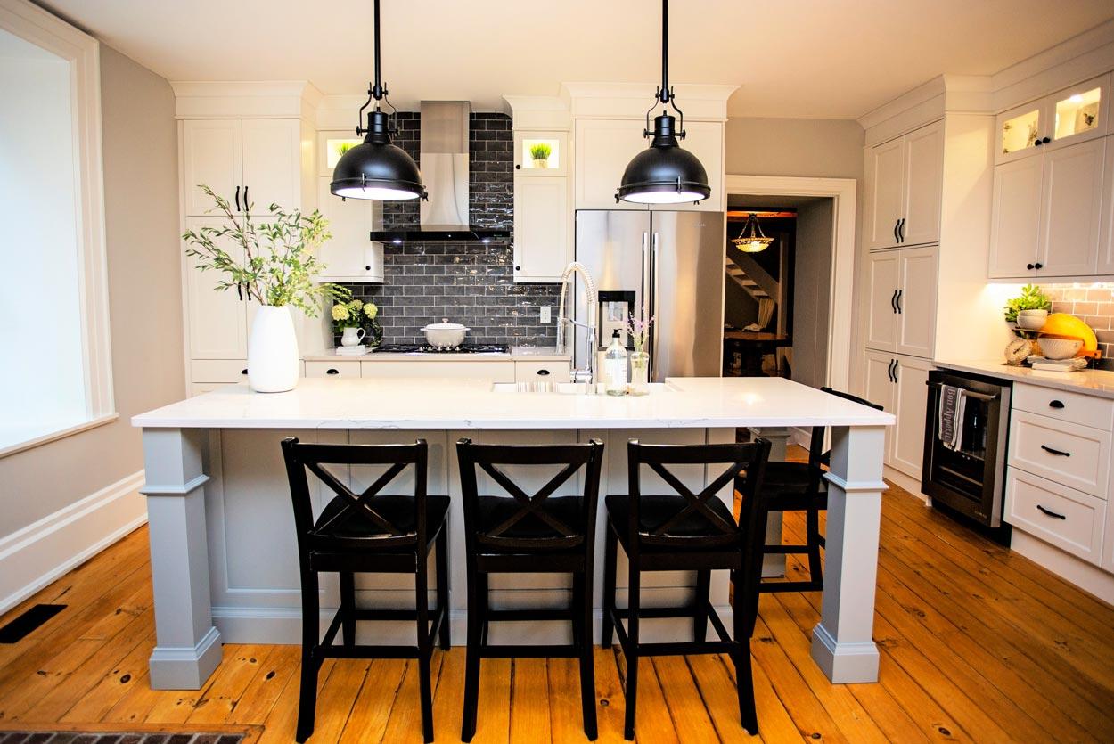 island-historic-kitchen