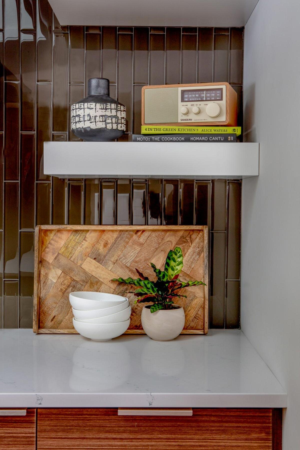 shelves-glass