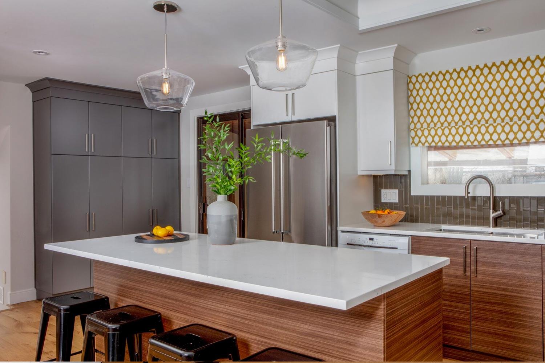 west-end-modern-kitchen