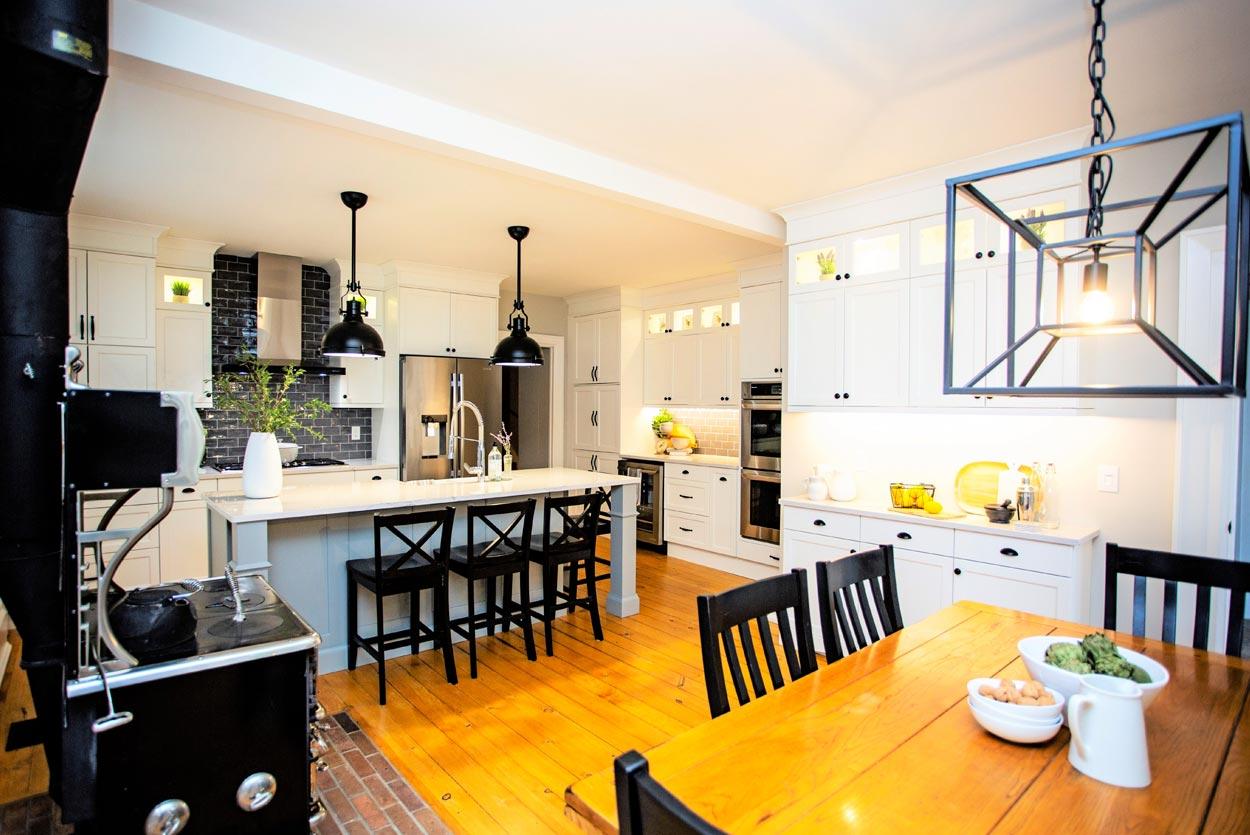 wide-angle-kitchen
