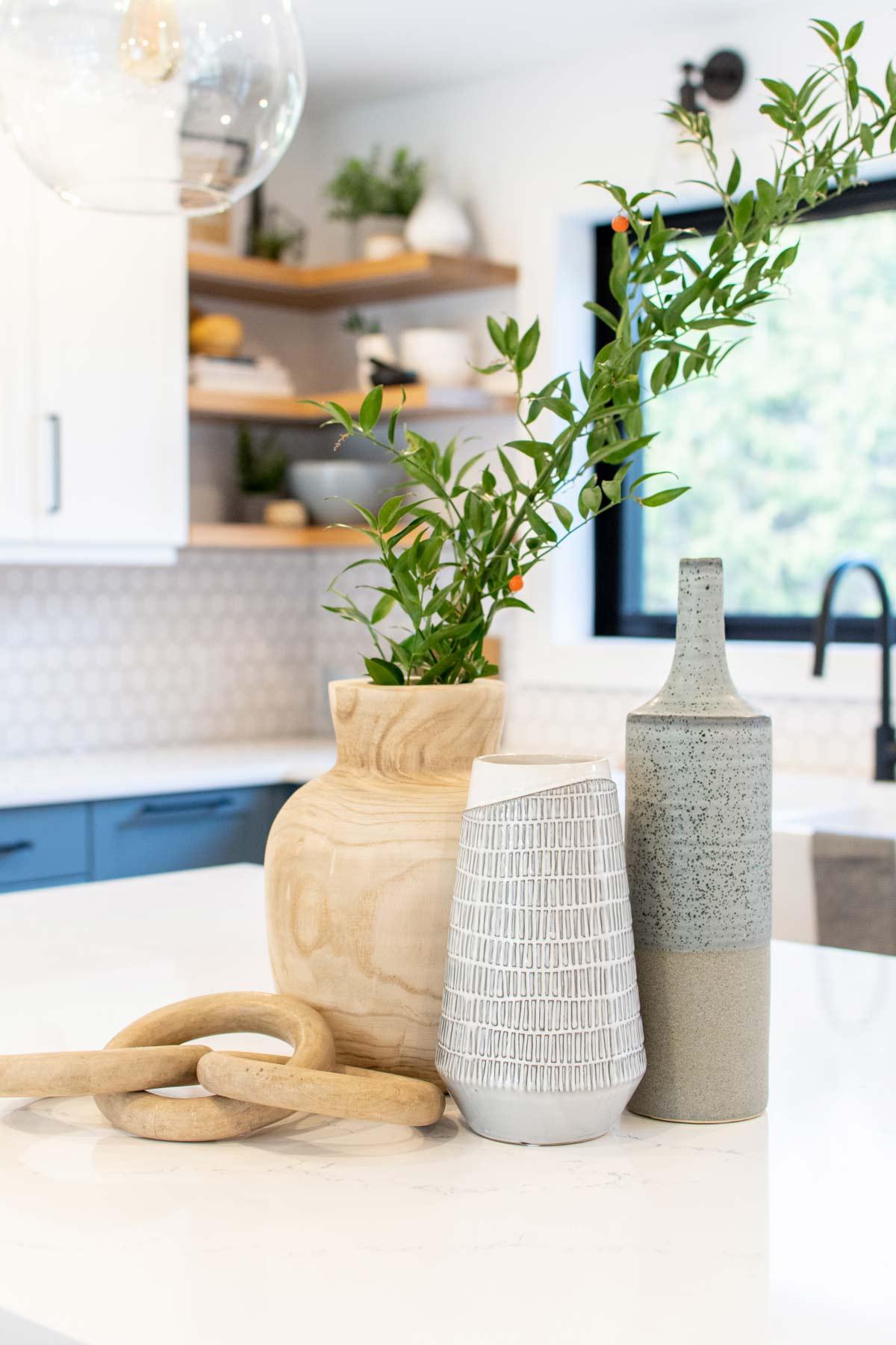 blue-kitchen-white-hex-plants