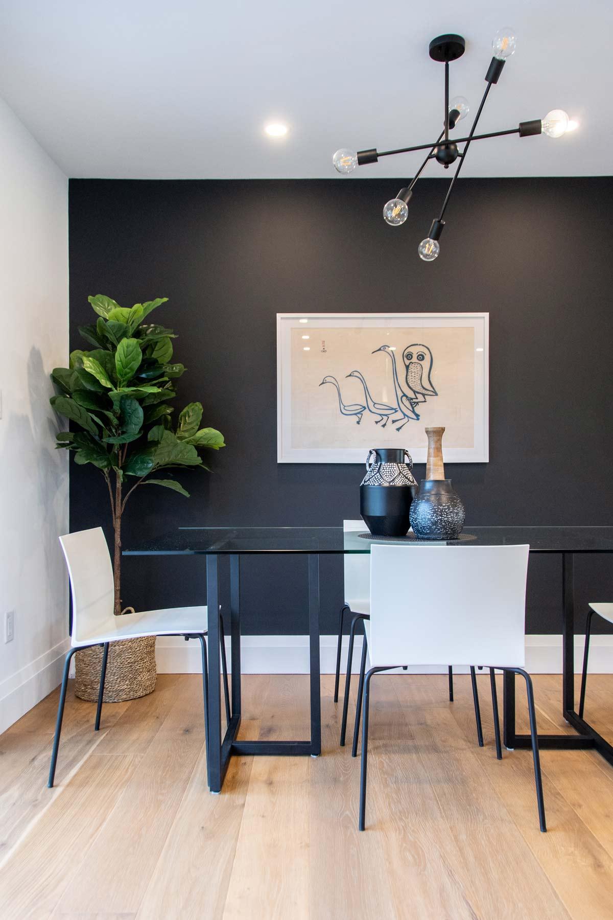 modern-edgy-design-interior-1