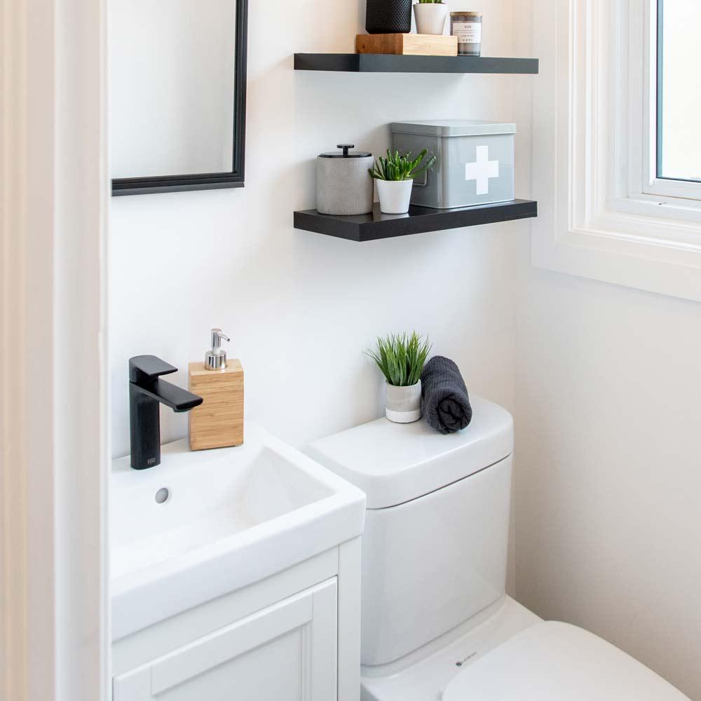 modern-edgy-design-interior-bathroom-sink