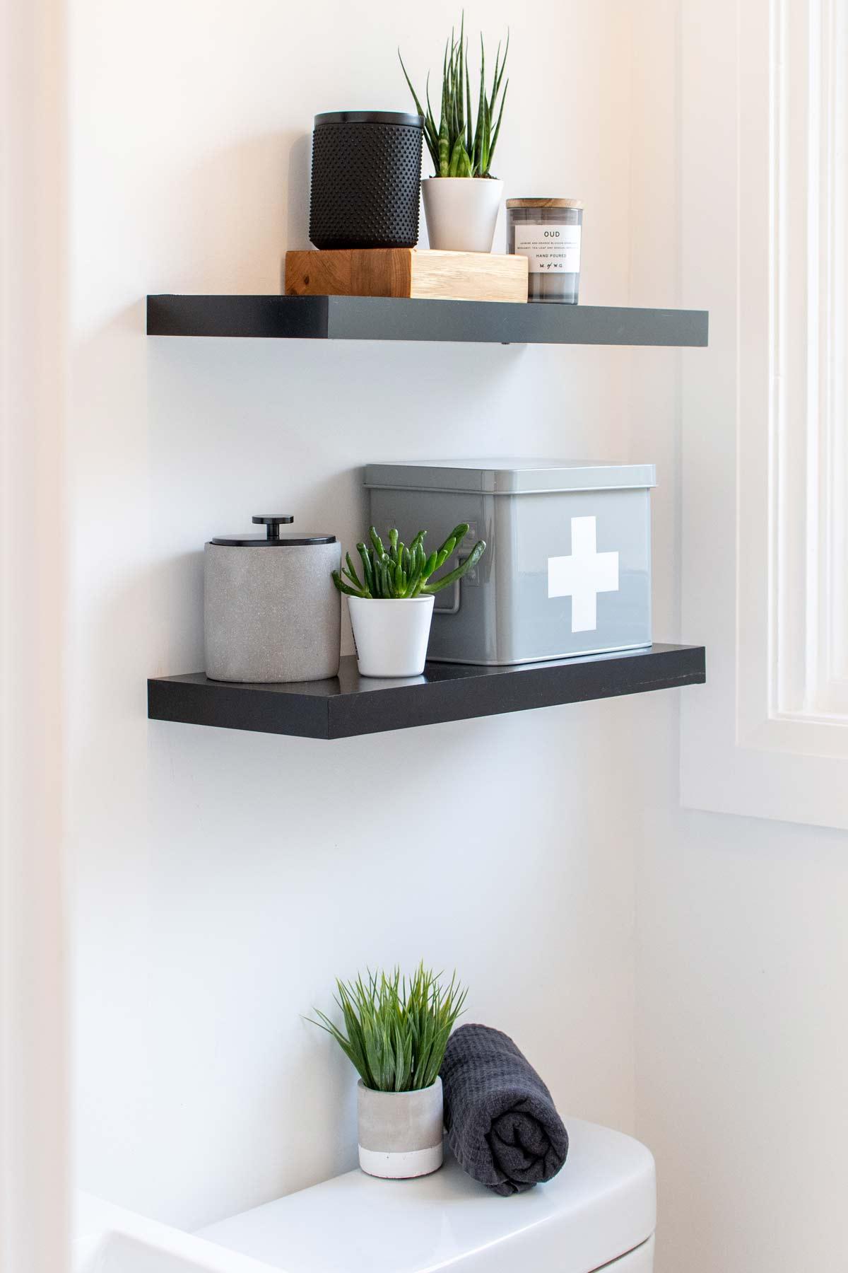 modern-edgy-design-interior-bathroom