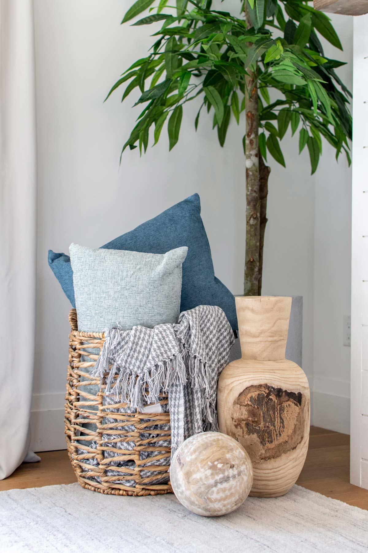 modern-edgy-design-interior-decor