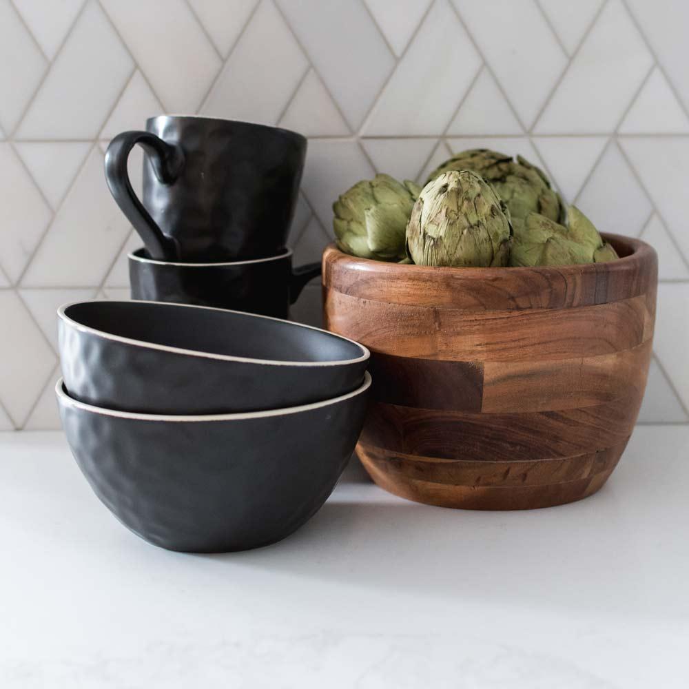 tundra-lane-bowls