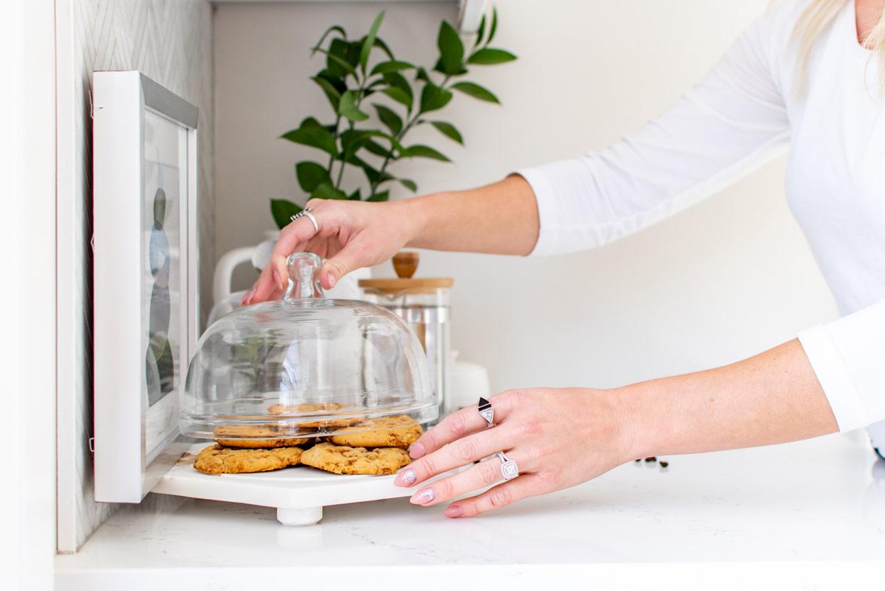 village-remodel-cookies