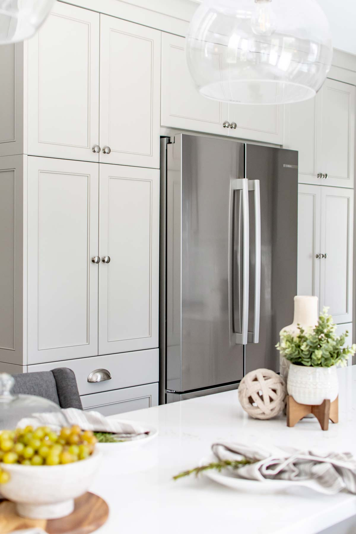 village-remodel-fridge